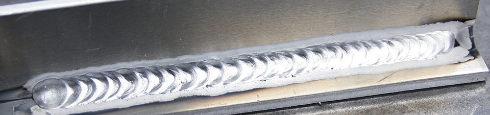 Qualimation Metallurgy Welding – Offshore Welder Jobs